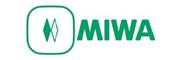 日本美和MIWA 门锁