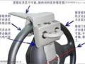 方向盘锁选购方法