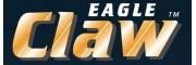 鷹爪 Eagle Claw