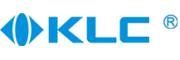 KLC(德国)建材集团