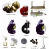 长期供应变压器防盗锁,七型变压器防盗锁,九型变压器防盗锁