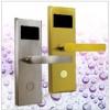销售智能电子门锁/客房感应锁/酒店门锁/宾馆卡门锁
