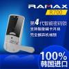 韩国 原装进口 Ramax诺迈思 R700 密码锁家用防盗门智能电子门锁
