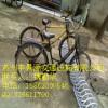 常熟自行车架价格,扬州自行车架批发,苏州自行车架厂家定做