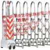 南京电动门价格,苏州电动门批发,绍兴电动门厂家定做供应