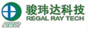 RRD(骏玮达)