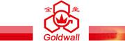 金垒GOLDWALL