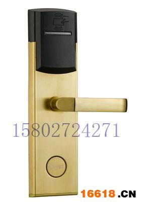 CET-6001DJ