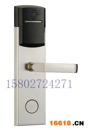CET-6001DY