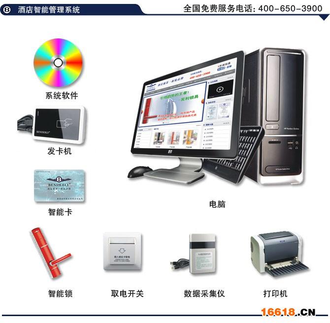 酒店智能管理系统.jpg
