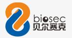 上海图正信息科技股份有限公司