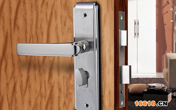 7个步骤帮你挑选优质锁具 确保家人安全