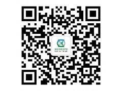 广州国际建筑采光与智能门窗展览会