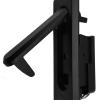 嘿芝麻科技ZMB-1铁塔通信电力机柜智能锁