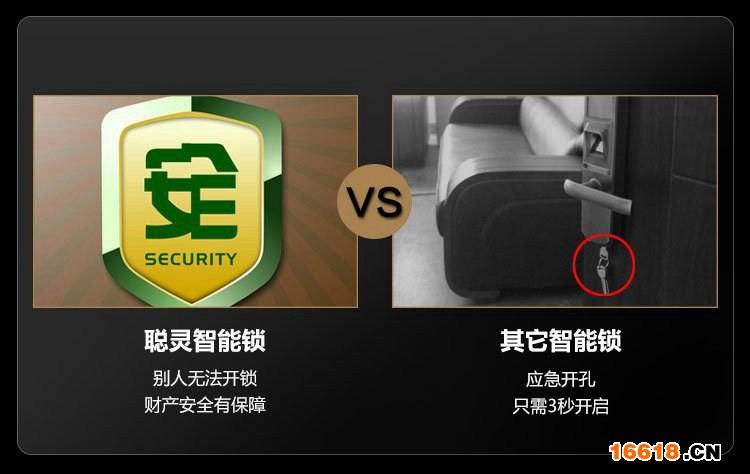 防盗门锁确认_09.0