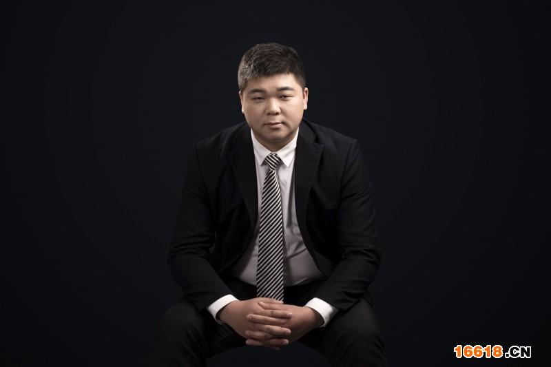 名门静音ManBetX安卓刘水金