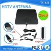 DVB-T/DTMB/ISDB移动数字电视天线