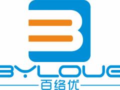 百络优物联万博彩票app云锁,全国火热招商中!!!