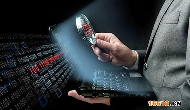 C级锁芯是现在安全等级最高的锁芯