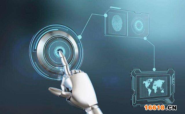 市场规模或达200亿 !2018智能锁行业发展趋势前瞻_亚博