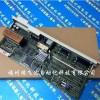 6FC5210-0DF21-0AA0 西门子工控机