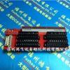ABB 控制板DAPC100, 3ASC25H203