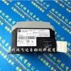 ABB 控制板DATX130, 3ASC25H214