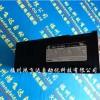 ABB 控制板DATX132, 3ASC25H216
