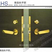 日本进口MIWA门锁 美和门锁 日本进口MIWA锁具