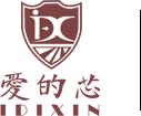 深圳市爱的芯科技有限公司