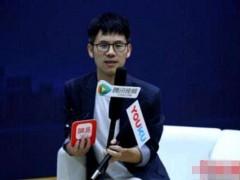 云丁科技创始人张东胜:万博彩票app锁行业将诞生百亿级公司
