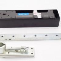 供应KEYTEX(基太思) SN-605玻璃门地弹簧厂家批发