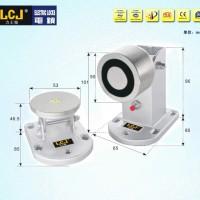 成都供应MC300-80电磁门吸释放器