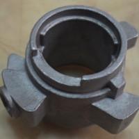 304不锈钢精铸件-不锈钢智能锁离合器铸件