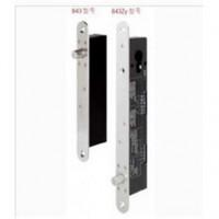 成都供应德国安福锁effeff-843系列电插锁