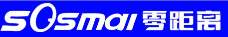 万博彩票app_万博官网manbetx_ManBetX安卓 - 零距离电子科技(上海)有限公司