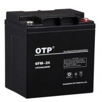 大力神电池mps12-65n|12v65ah专卖报价