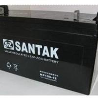 大力神电池mps12-65n|12v65ah安装价格