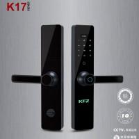 K17智能锁
