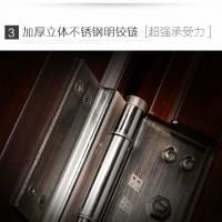 北京步阳防盗门售后维修