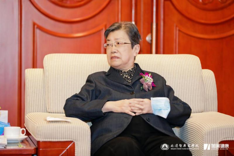 KFZ智能锁荣获中国百强品牌 金龙奖877