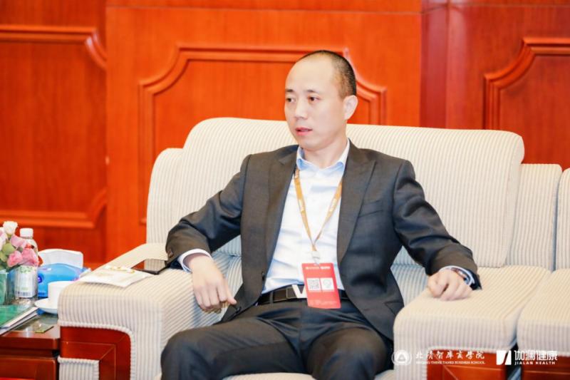 KFZ智能锁荣获中国百强品牌 金龙奖908